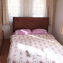 Emre's Stone House Турция, Гёреме - отзывы, цены и фото номеров - забронировать отель Emre's Stone House онлайн фото 10