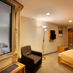 Gallery Residence & Hotel Турция, Стамбул - отзывы, цены и фото номеров - забронировать отель Gallery Residence & Hotel онлайн комната для гостей