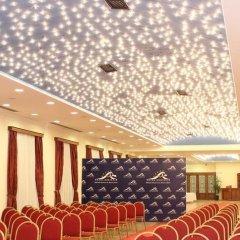 Adriatik Hotel Дуррес помещение для мероприятий фото 2