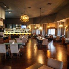 Yayoba Турция, Текирдаг - отзывы, цены и фото номеров - забронировать отель Yayoba онлайн гостиничный бар