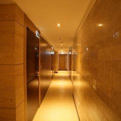 Hotel MIDO Myeongdong интерьер отеля