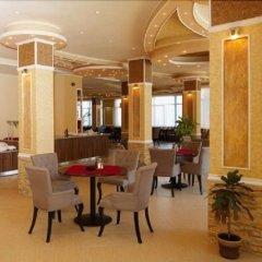 Отель Sea Complex Relax& Spa- All Inclusive Болгария, Поморие - отзывы, цены и фото номеров - забронировать отель Sea Complex Relax& Spa- All Inclusive онлайн питание фото 2