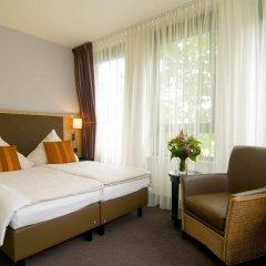 Отель ACHAT Premium Hotel München Süd Германия, Мюнхен - 1 отзыв об отеле, цены и фото номеров - забронировать отель ACHAT Premium Hotel München Süd онлайн комната для гостей