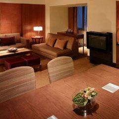 Отель Grand Hyatt Singapore Сингапур, Сингапур - 1 отзыв об отеле, цены и фото номеров - забронировать отель Grand Hyatt Singapore онлайн комната для гостей фото 5