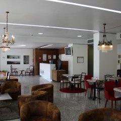 Hotel AS Lisboa интерьер отеля фото 2