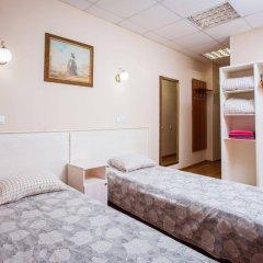 Гостиница 365 СПб, литеры Б, Е, Л Санкт-Петербург комната для гостей