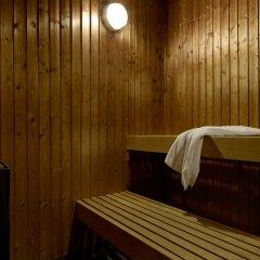 Отель Scandic Star Швеция, Лунд - отзывы, цены и фото номеров - забронировать отель Scandic Star онлайн сауна