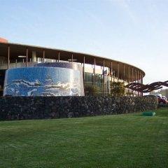 R2 Pájara Beach Hotel & Spa - All Inclusive детские мероприятия фото 2