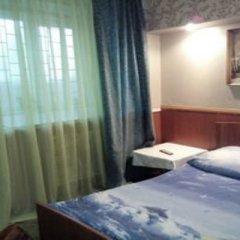 Гостиница на Сибирской Пермь комната для гостей фото 3