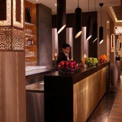 Отель Four Seasons Hotel Riyadh Саудовская Аравия, Эр-Рияд - отзывы, цены и фото номеров - забронировать отель Four Seasons Hotel Riyadh онлайн спа