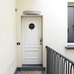 Отель Casa Isolani, Piazza Maggiore Италия, Болонья - отзывы, цены и фото номеров - забронировать отель Casa Isolani, Piazza Maggiore онлайн сейф в номере