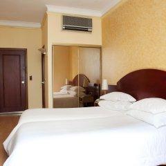 Hotel Internacional Porto комната для гостей фото 4