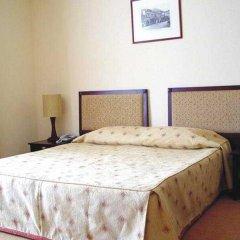 Гостиница Минск Беларусь, Минск - - забронировать гостиницу Минск, цены и фото номеров фото 6
