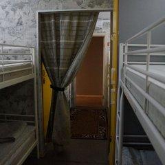 Хостел Обской интерьер отеля фото 3