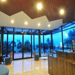 Отель The Bedrooms Hostel Pattaya Таиланд, Паттайя - отзывы, цены и фото номеров - забронировать отель The Bedrooms Hostel Pattaya онлайн фитнесс-зал
