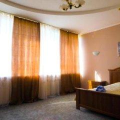 Гостиница Пектораль Украина, Национальный заповедник Хортица - отзывы, цены и фото номеров - забронировать гостиницу Пектораль онлайн комната для гостей фото 4