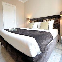 Отель Angel Spagna Suite Италия, Рим - отзывы, цены и фото номеров - забронировать отель Angel Spagna Suite онлайн комната для гостей фото 5