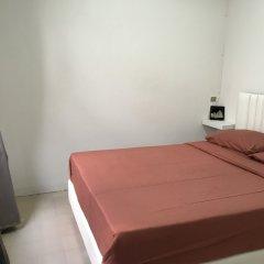 Отель Sira's House Бангкок комната для гостей фото 4