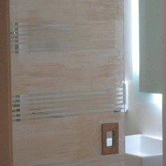 Отель Legrenzi Rooms сауна