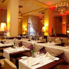 Гостиница Рокко Форте Астория питание фото 4