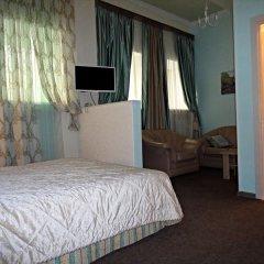 Гостиница Inn Krasin фото 5