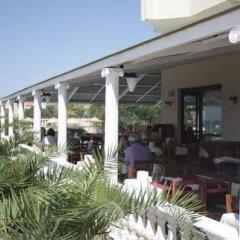 Отель Poseidon Cesme Resort � All Inclusive Чешме питание фото 2