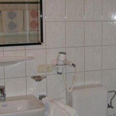 Отель Apart Stotter спа фото 2