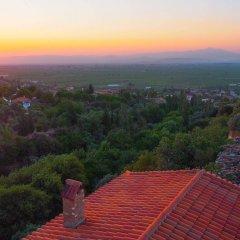 Bahab Guest House Турция, Капикири - отзывы, цены и фото номеров - забронировать отель Bahab Guest House онлайн фото 3
