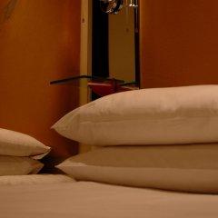 Отель Brunswick Merchant City Hotel Великобритания, Глазго - отзывы, цены и фото номеров - забронировать отель Brunswick Merchant City Hotel онлайн ванная фото 2
