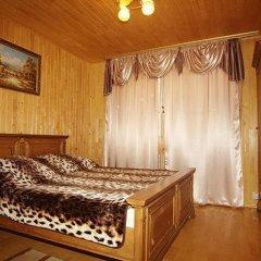 Гостиница Гостинный Двор фото 4