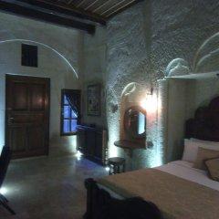 Best Cave Hotel Турция, Ургуп - отзывы, цены и фото номеров - забронировать отель Best Cave Hotel онлайн комната для гостей