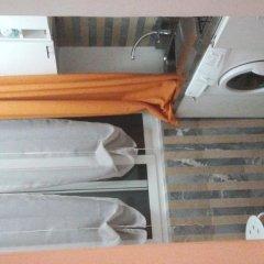 Отель Clear and Cheap Бари удобства в номере
