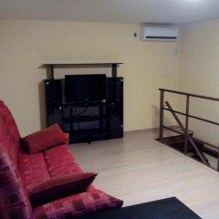 Гостиница Guest House Kalinina Street 133 в Ейске отзывы, цены и фото номеров - забронировать гостиницу Guest House Kalinina Street 133 онлайн Ейск комната для гостей фото 2