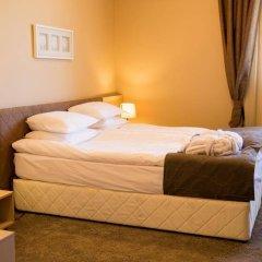 Отель Seven Seasons Hotel Болгария, Банско - отзывы, цены и фото номеров - забронировать отель Seven Seasons Hotel онлайн комната для гостей фото 4