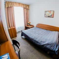 Отель Невский Форт 3* Стандартный номер фото 41