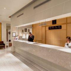 Отель Astra Opera - Astotel Франция, Париж - 3 отзыва об отеле, цены и фото номеров - забронировать отель Astra Opera - Astotel онлайн интерьер отеля фото 2