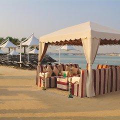 Traders Hotel Qaryat Al Beri Abu Dhabi, by Shangri-la фото 2
