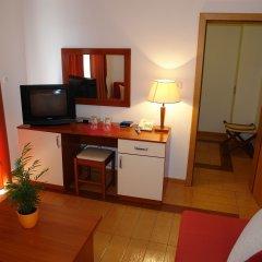 Garni Hotel Fineso удобства в номере фото 2