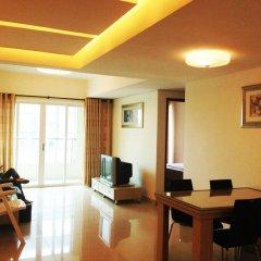 Отель King Tai Service Apartment Китай, Гуанчжоу - отзывы, цены и фото номеров - забронировать отель King Tai Service Apartment онлайн фото 25