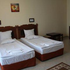 Отель Karolina complex Болгария, Солнечный берег - отзывы, цены и фото номеров - забронировать отель Karolina complex онлайн удобства в номере
