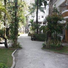 Отель Grand Boracay Resort Филиппины, остров Боракай - отзывы, цены и фото номеров - забронировать отель Grand Boracay Resort онлайн фото 3