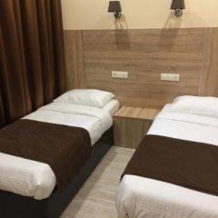 Отель Art Тихорецк спа фото 2