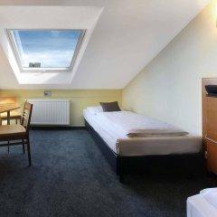 Best Western Hotel Muenchen Airport Erding Germany Zenhotels