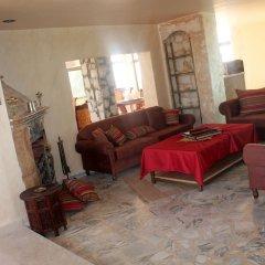 Отель Town of Nebo Hotel Иордания, Аль-Джиза - отзывы, цены и фото номеров - забронировать отель Town of Nebo Hotel онлайн развлечения