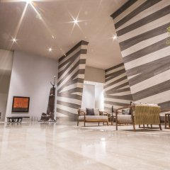 Отель Grand Velas Los Cabos Luxury All Inclusive интерьер отеля фото 2