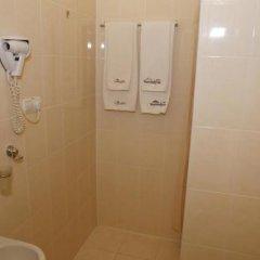 Гостиница Воеводино Курорт ванная фото 2