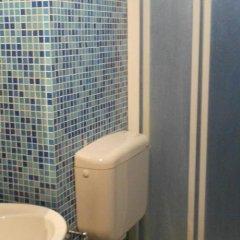 Отель Concordia Италия, Агридженто - отзывы, цены и фото номеров - забронировать отель Concordia онлайн ванная