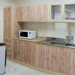 Al Farhan Hotel Suites Al Salam в номере