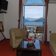 Отель Vizantija Черногория, Тиват - отзывы, цены и фото номеров - забронировать отель Vizantija онлайн комната для гостей фото 4