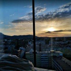 Отель arte Hotel Salzburg Австрия, Зальцбург - отзывы, цены и фото номеров - забронировать отель arte Hotel Salzburg онлайн